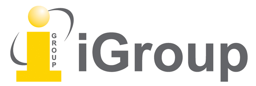Info Access (IGroup)