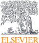 Elsevier Hong Kong Limited