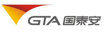Hong Kong GTA Data Ltd.