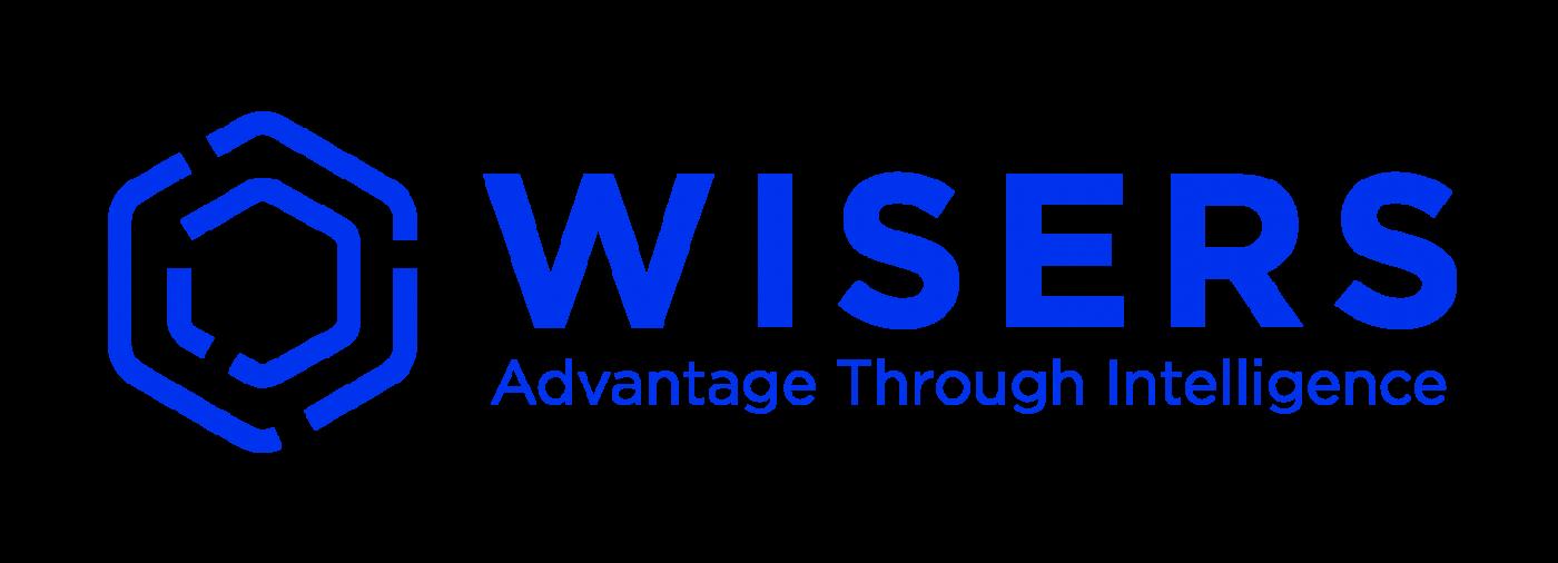 Wisers Information Ltd.