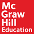 McGraw Hill Education