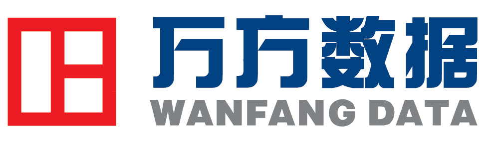 Wanfang Data Cop. (International) Ltd.