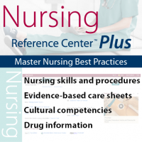 CIHE_NursingRefCenterPlus